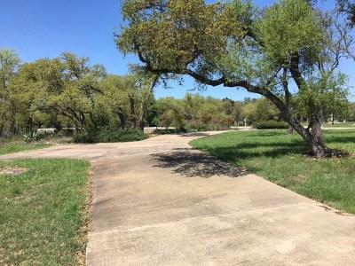 Residential Lots & Land For Sale: 101 Woods Loop