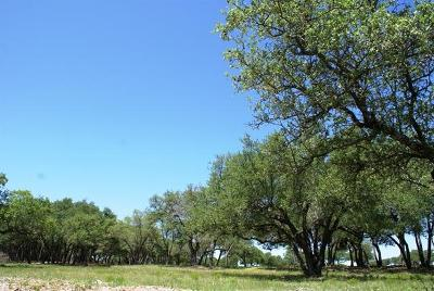 Residential Lots & Land Pending - Taking Backups: Lot 17 Medlin Creek Loop