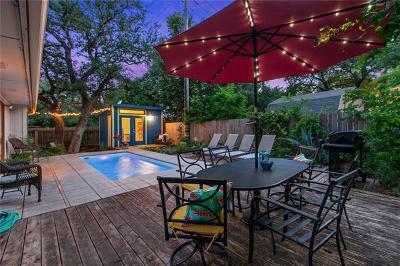 Single Family Home Pending - Taking Backups: 13122 Amarillo Ave