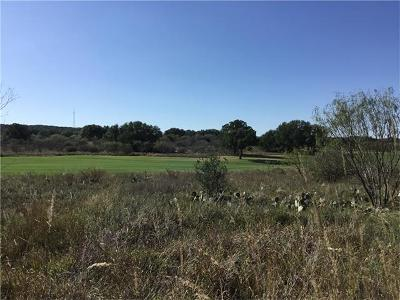 Residential Lots & Land For Sale: 7 Paintbrush