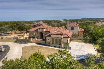 New Braunfels Single Family Home For Sale: 751 Wombat Grv