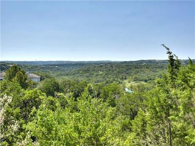 Residential Lots & Land For Sale: 475 Whippoorwill Trl