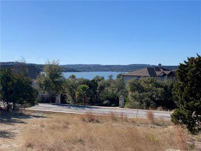 Point Venture Residential Lots & Land For Sale: 18810 Lakeland Dr