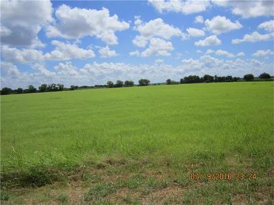 Farm For Sale: 1435 County Road 437