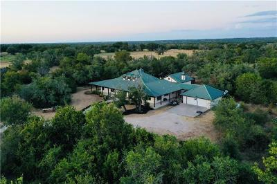 Farm For Sale: 6560 County Road 200