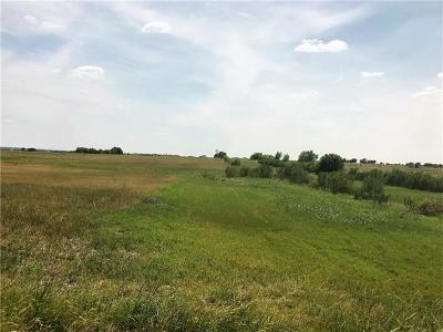 Elgin Residential Lots & Land For Sale: TR 20 County Line Rd