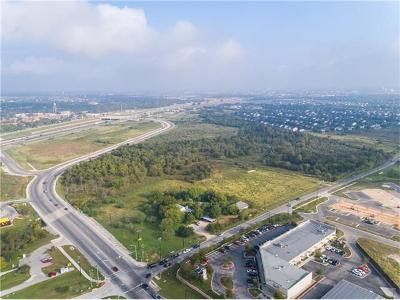 Hays County Residential Lots & Land For Sale: 245 Lehman Rd