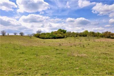 Lockhart Farm For Sale: Cherryville Pkwy