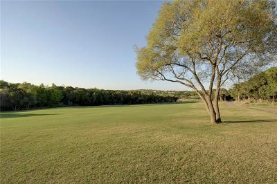 Austin Residential Lots & Land For Sale: 8213 Carranzo Dr