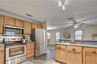 Taylor Rental For Rent: 205 W Martin Luther King Blvd