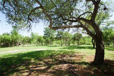 San Marcos TX Farm For Sale: $280,000