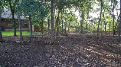 Elgin Residential Lots & Land For Sale: 1305 Meadow