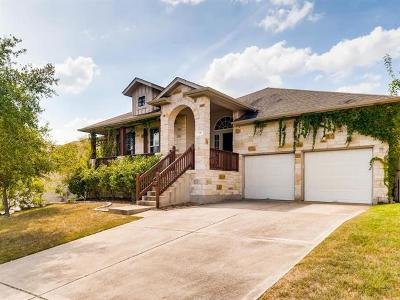 Austin Single Family Home Coming Soon: 191 Canterbury Dr