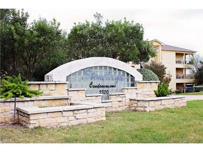 Austin Condo/Townhouse Pending - Taking Backups: 2320 Gracy Farms Ln #1334