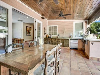 Single Family Home For Sale: 1400 North St