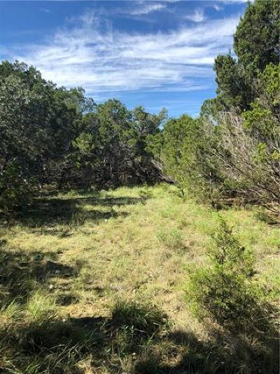 Residential Lots & Land For Sale: LOT #2 Mt Sharp Rd/Mt Gainor Rd