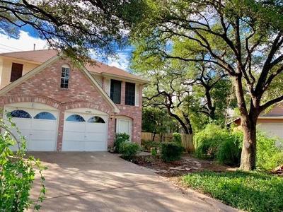 Austin TX Rental For Rent: $1,795