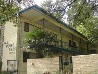 Austin TX Rental For Rent: $1,400