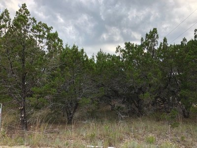 Travis County Residential Lots & Land For Sale: 6506 Avenida Ann St
