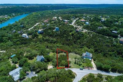 Residential Lots & Land For Sale: 14167 Running Deer Trl