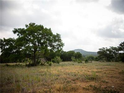Wimberley Farm For Sale: 3401 C Fm 2325
