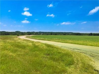 Residential Lots & Land For Sale: TBD (Lot 6) Fm 972