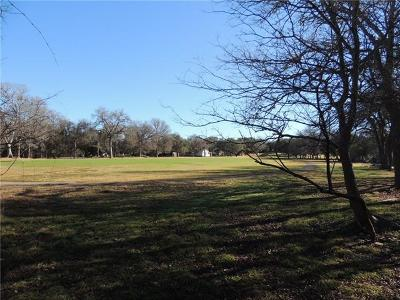 Residential Lots & Land For Sale: 24 Wildwood Cir