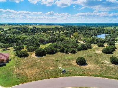 Residential Lots & Land For Sale: 428 Buffalo Trl