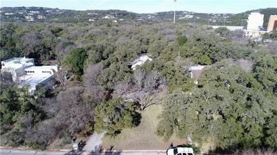 West Lake Hills Multi Family Home For Sale: 850 Forest View Dr