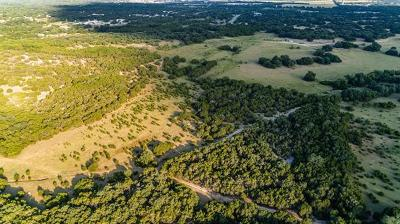 Farm For Sale: 651 County Road 281