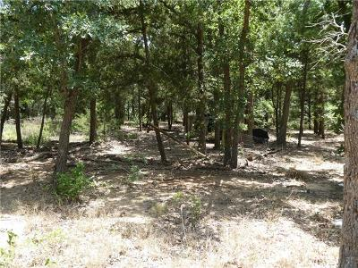Bastrop County Residential Lots & Land For Sale: 124 Lantana