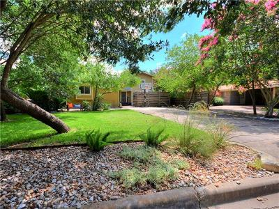 Single Family Home For Sale: 2619 W 49 1/2 St
