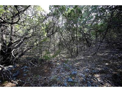 Residential Lots & Land For Sale: 25 Sierra Loma Dr