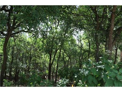 Hays County Residential Lots & Land For Sale: 232 Camaro Way