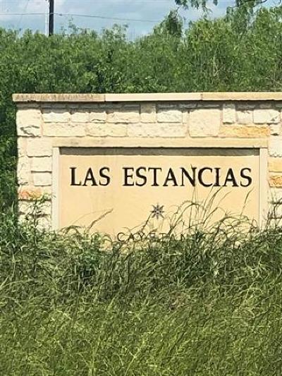 Kyle Residential Lots & Land For Sale: 426 El Rey Dr