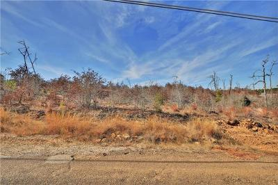 Bastrop TX Residential Lots & Land For Sale: $6,880