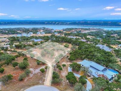 Reserve A Lake Travis, Reserve At Lake Travis, Reserve At Lake Travis Rev Single Family Home For Sale: 1805 Poco Bueno Ct