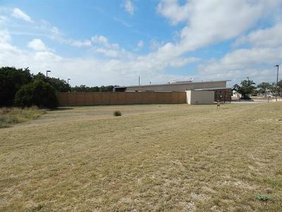 Travis County Residential Lots & Land For Sale: 20417 Dawn Dr