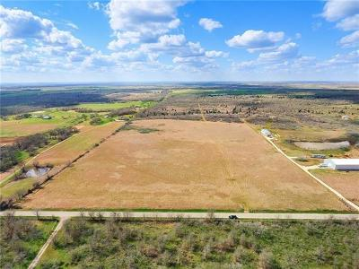 Elgin Residential Lots & Land For Sale: 1119 County Road 301