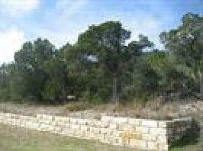 Lakeway Residential Lots & Land For Sale: 510 Bella Montagna Cir