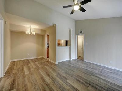 Travis County Condo/Townhouse For Sale: 3204 Manchaca Rd #104