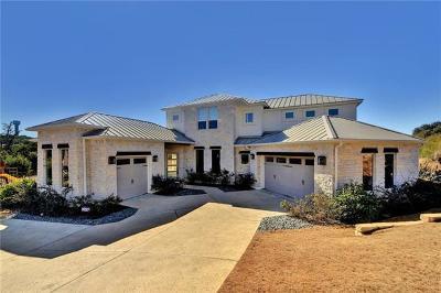 Single Family Home For Sale: 716 Crestone Stream Dr