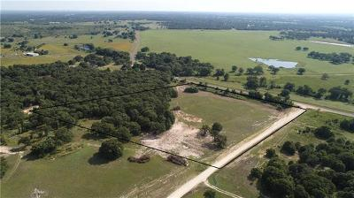 Farm For Sale: 177 County Road 300