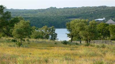 Travis County Residential Lots & Land For Sale: 3011 Stableford Cv