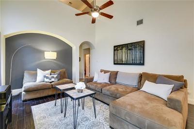 Single Family Home For Sale: 8303 Minnesota Ln