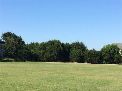 Lakeway Residential Lots & Land For Sale: 621 Eagle