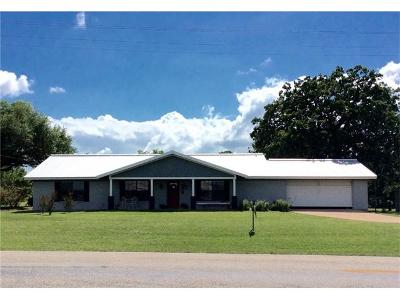 Farm For Sale: 453 Centennial St