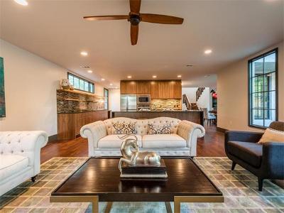 Single Family Home For Sale: 1193 1/2 San Bernard St #B