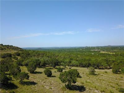 Wimberley Farm For Sale: 301 Caliche Rd