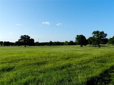 Farm For Sale: TBD Fm 1209